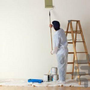 دانلود نمونه سوالات کارگر نقاش ساختمان درجه 3 اسکن برگه آزمون 97/04/01
