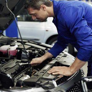 دانلود نمونه سوالات تعمیرکار خودرو های بنزینی درجه 2