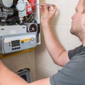 سوالات تعمیرکار پکیج شوفاژ گازی رایگان