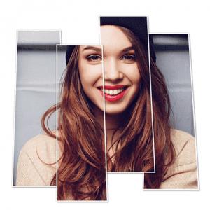 نمونه سوالات پیرایش موی زنانه از روی عکس و تصویر