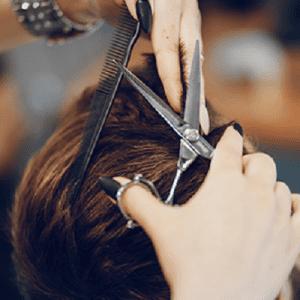 سوالات پیرایشگر موی زنانه رایگان