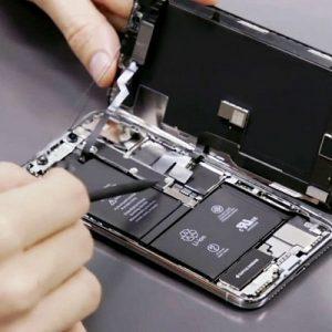 سوالات تعمیر کار تلفن همراه رایگان